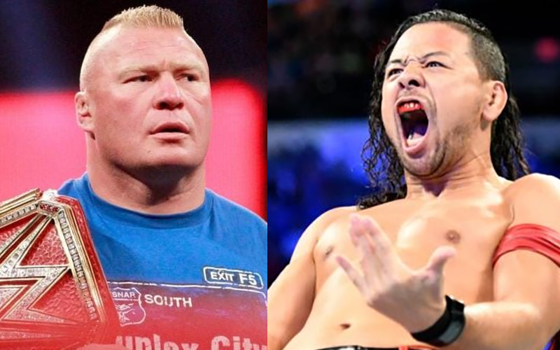 Brock-Lesnar-Nakamura