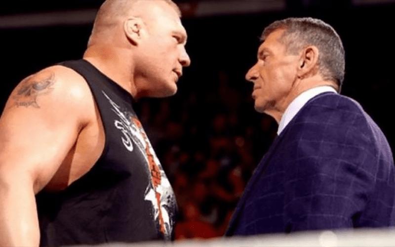 Brock-Lesnar-Vince-McMahon
