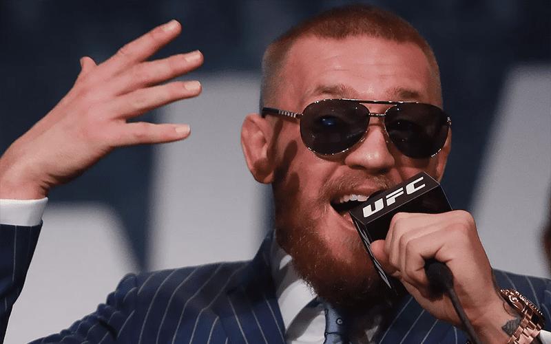 Conor-McGregor-Trash-Talk