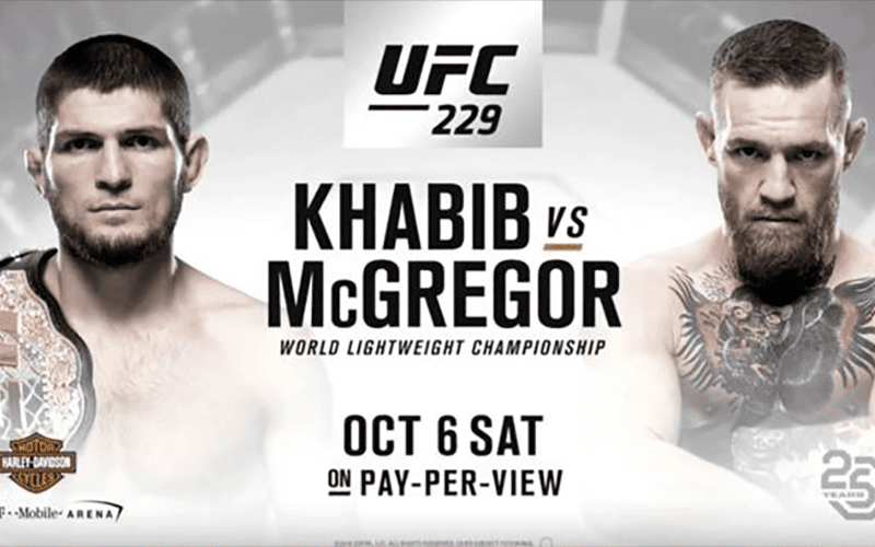 Conor-McGregor-vs-Khabib-Nurmagomedov
