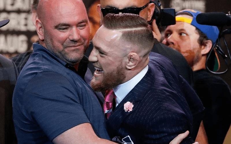 Dana-White-Conor-McGregor-Hold-Back