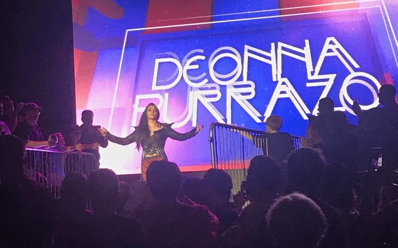 Deonna-Purrazzo-Makes-NXT-Live-Event-Debut