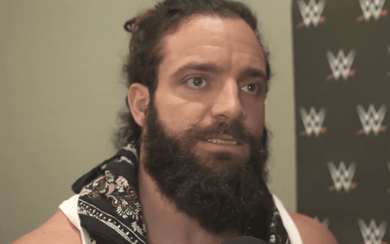 Elias-Calls-Out-The-Rock-Again
