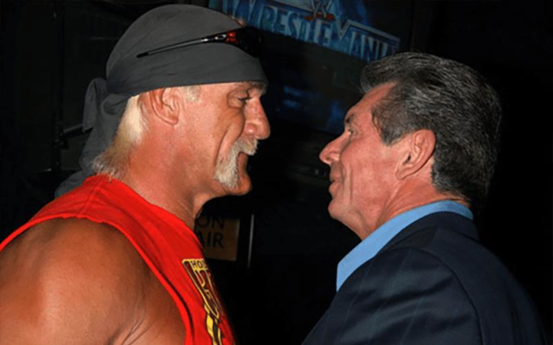 Hulk-Hogan-Vince-McMahon-face-to-face