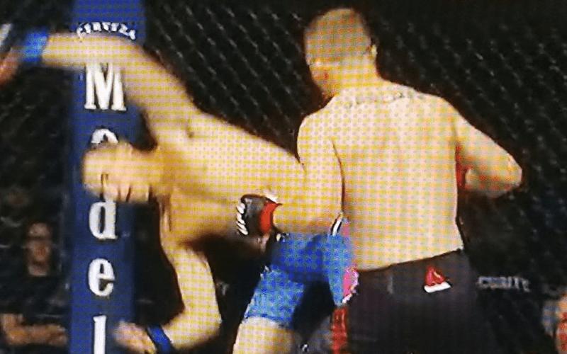 James-Vick-knockout