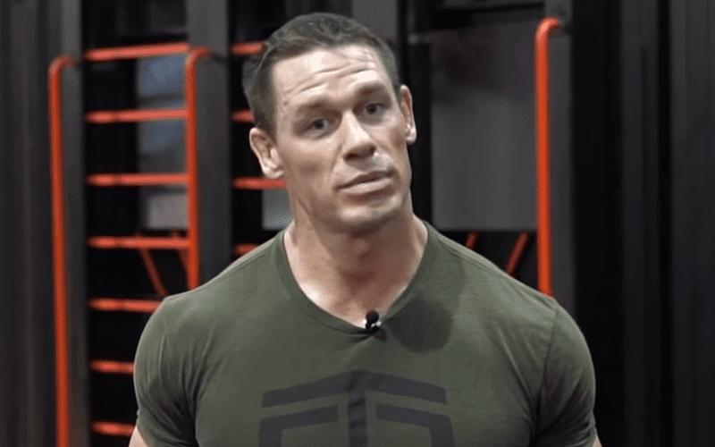 John-Cena-Talking-New-Move