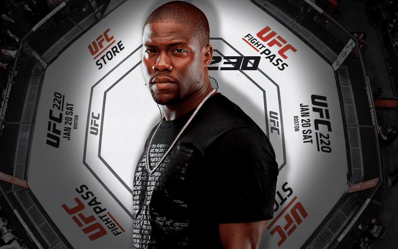 Kevin-Hart-MMA