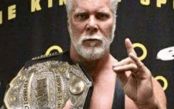 Kevin-Nash-Champion