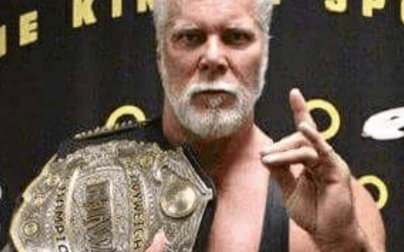 Kevin-Nash-Champion