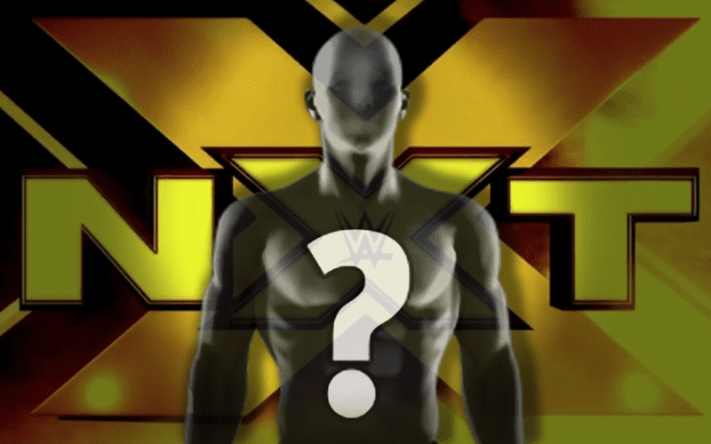 NXT-Spoiler-NEW