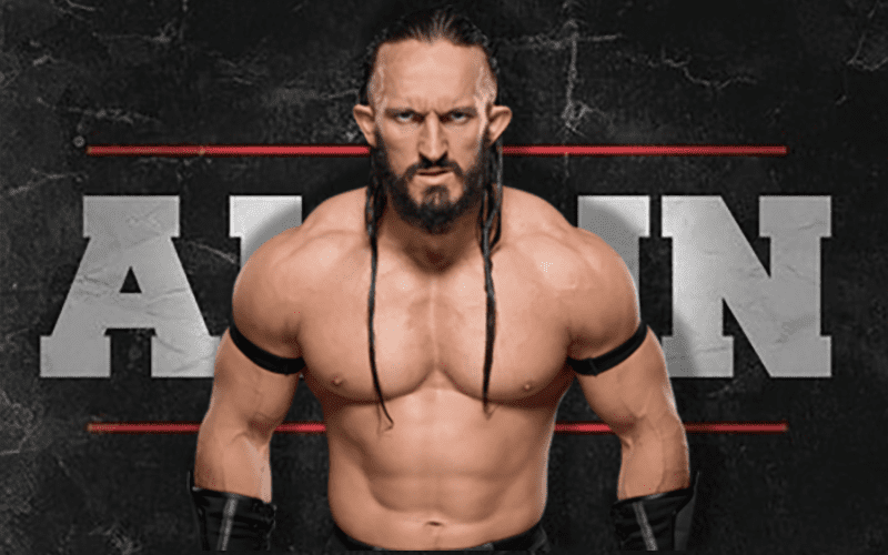 Neville-ALL-IN