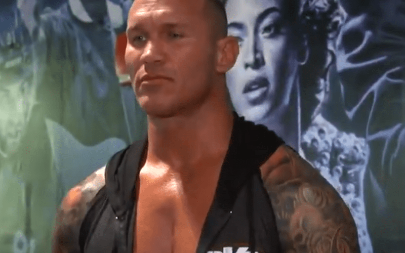 Randy-Orton-Explains