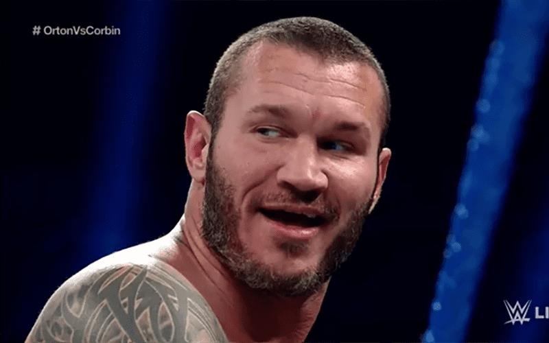 Randy-Orton-Laughing