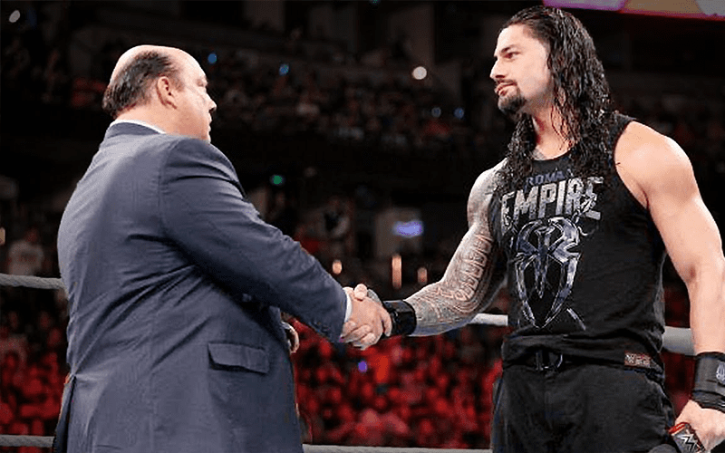 Roman-Reigns-Paul-Heyman