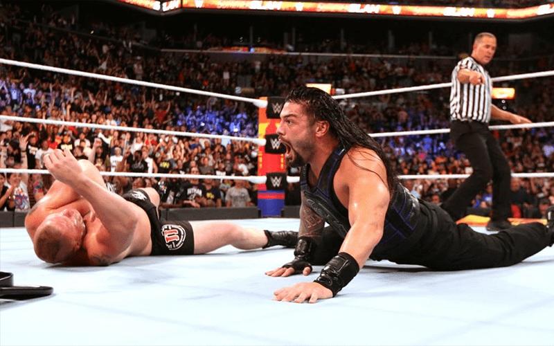 Roman-Reigns-Shocked