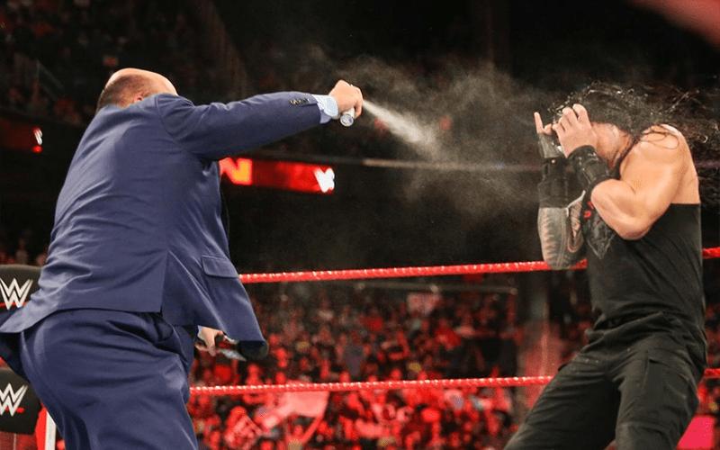 Roman-Reigns-Sprayed