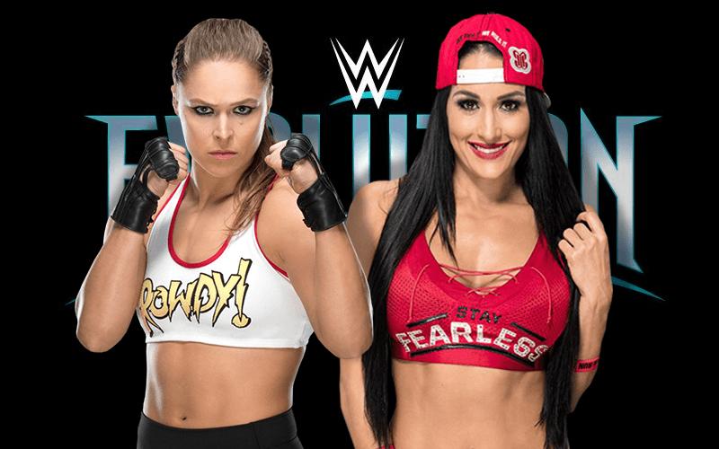 Ronda-Rousey-vs-Nikki-Bella