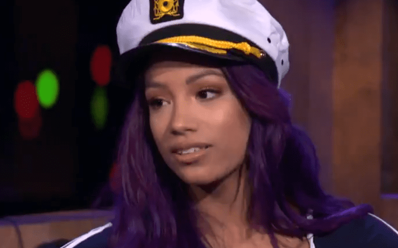 Sasha-Banks-Talks-Alexa