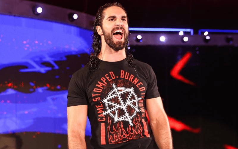 Seth-rollins-laughing