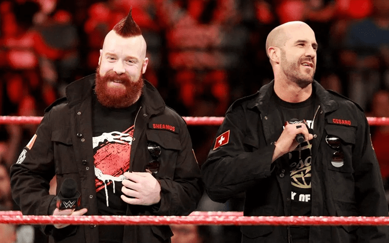 Sheamus-and-Ceasro-2018-NEW