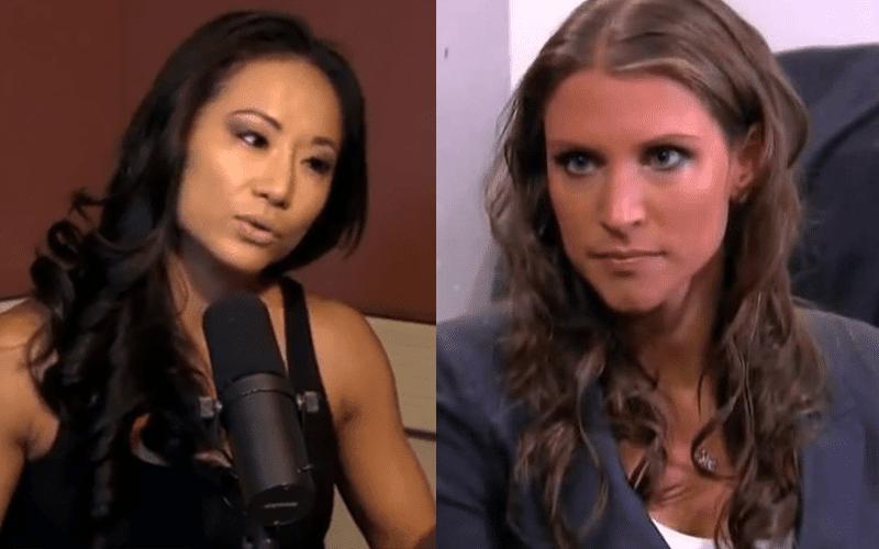 Stephanie-McMahon-Gail-Kim