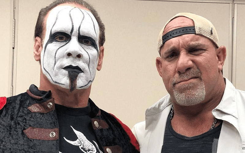 Sting-&-Goldberg