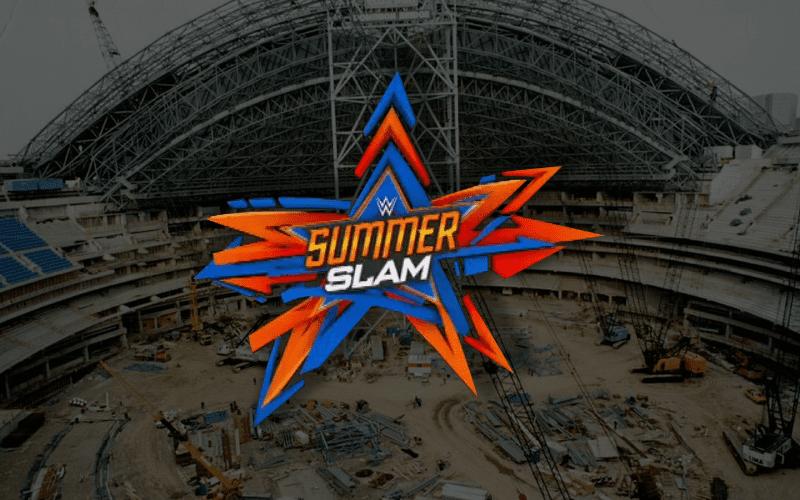 SummerSlam-2019-Location