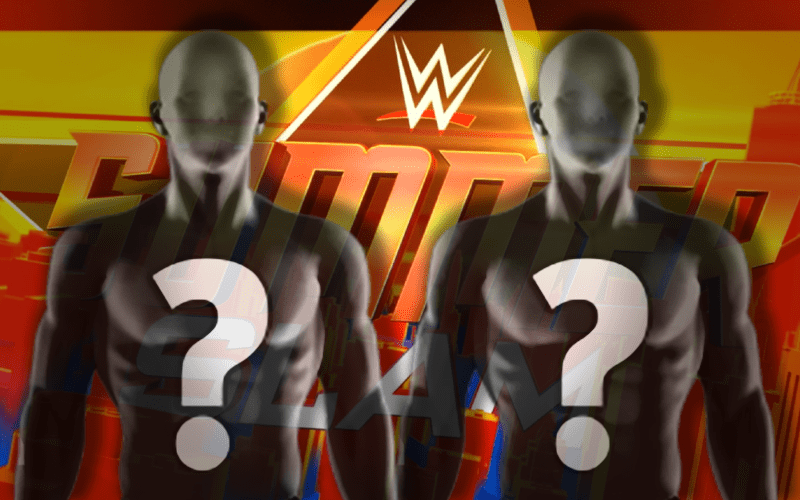 SummerSlam-NEW-Spoilers