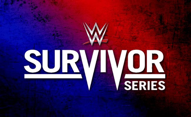 Survivor-Series-1