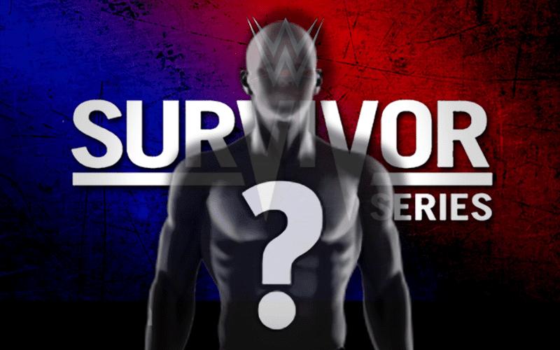 Survivor-Series-Spoiler