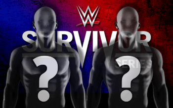 Survivor-Series-Spoilers