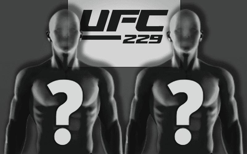 UFC-229-Spoiler