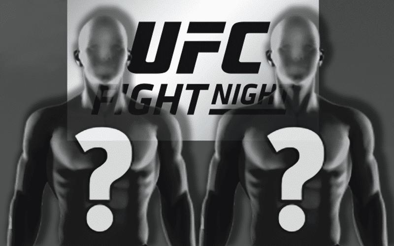 UFC-Fight-Night-Spoiler