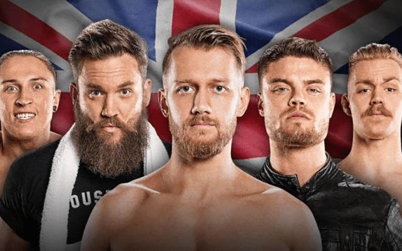 UK-Superstars