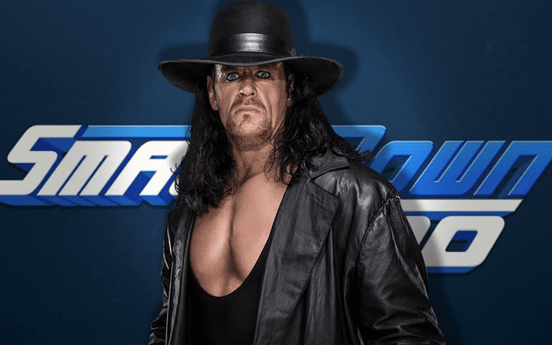 Undertaker-SmackDown-1000