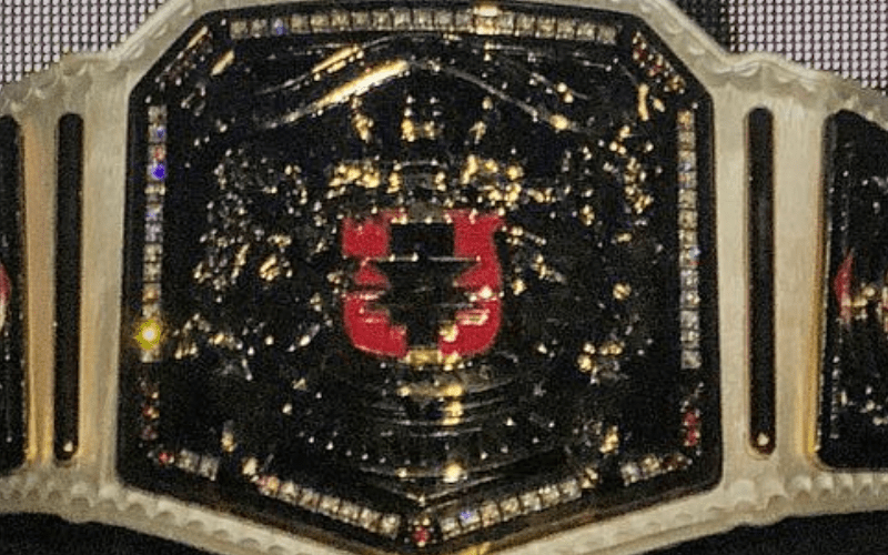 57381ea59 SPOILER  First-Ever NXT UK Women s Champion Crowned