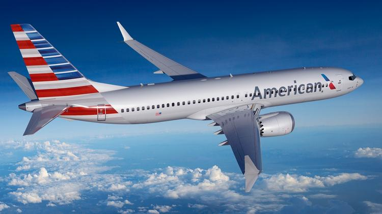 american-airlines-737-max_750xx1173-660-44-0