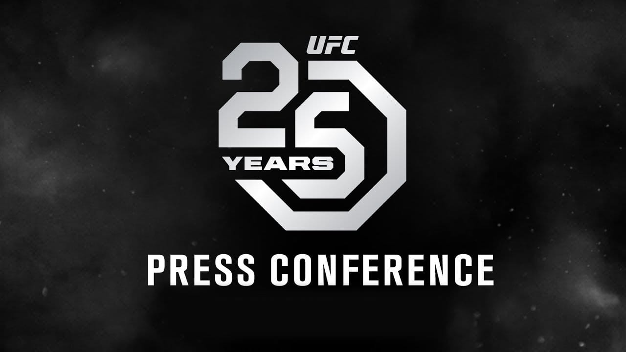 Khabib Nurmagomedov vs Conor McGregor Officially Announced For UFC 229 With Chilling Promo