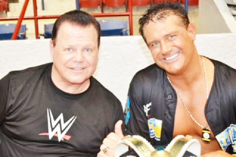 lawler and christopher