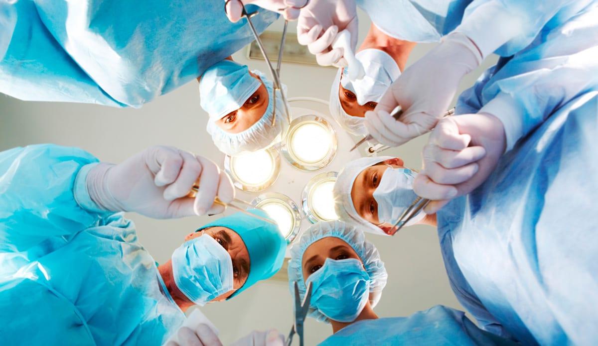 surgery-1504601314081