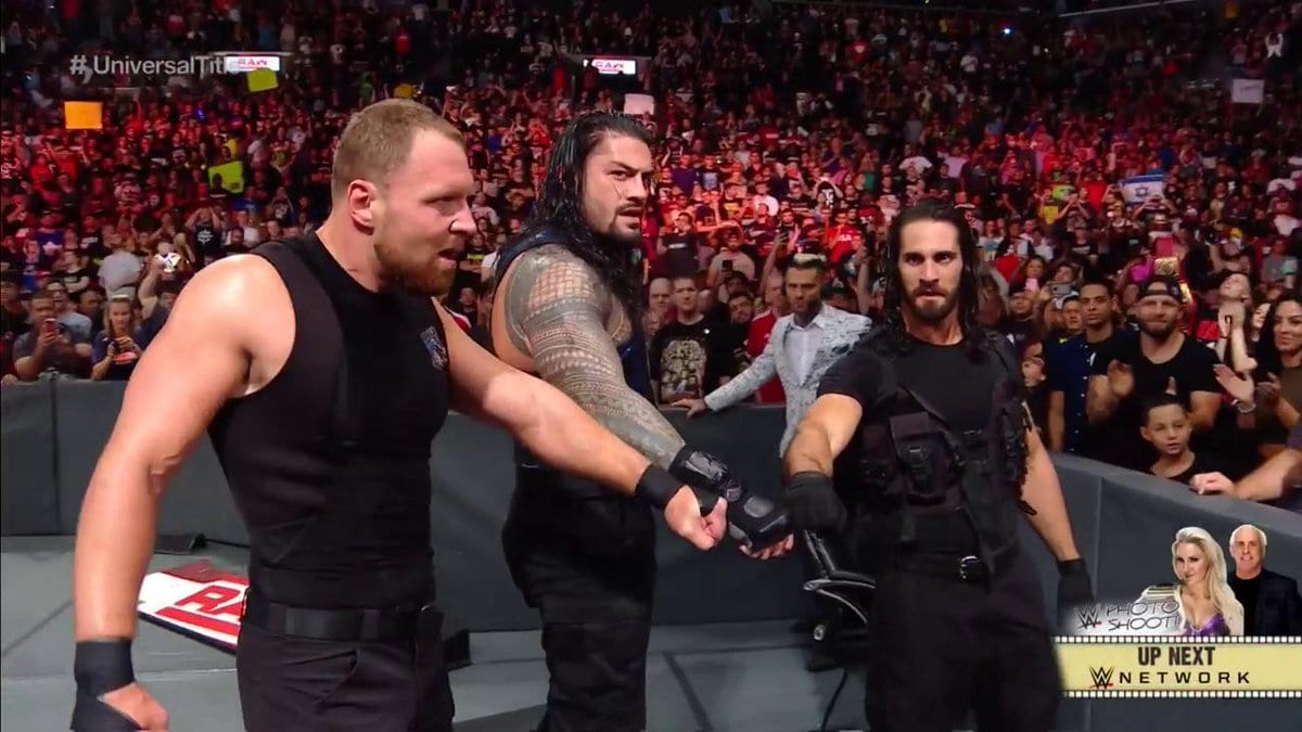 the shield 2018 234324
