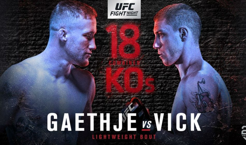 ufc-lincoln-poster-1535106310