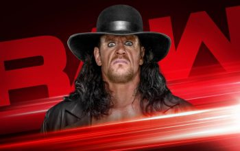 20180910_RAW_Undertaker--dc3403f86e570d60402a78f089a4e70f