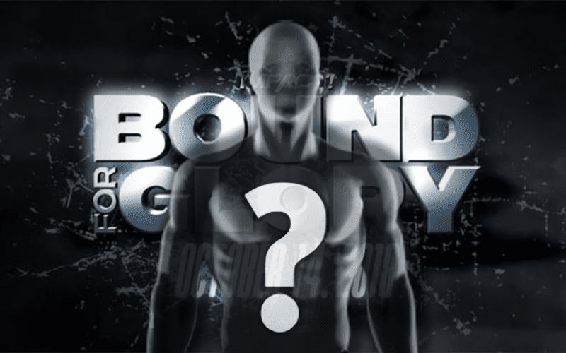 Bound-for-Glory-Spoiler