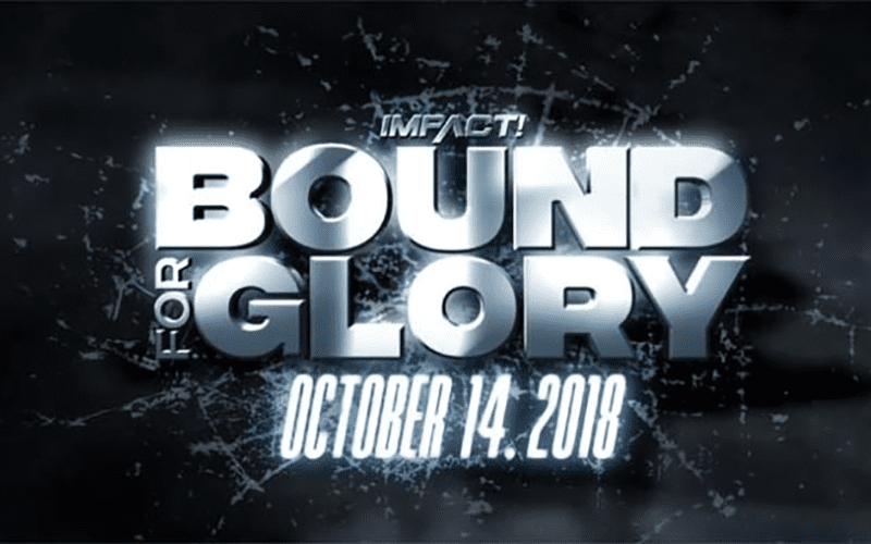 Bound-for-Glory-logo