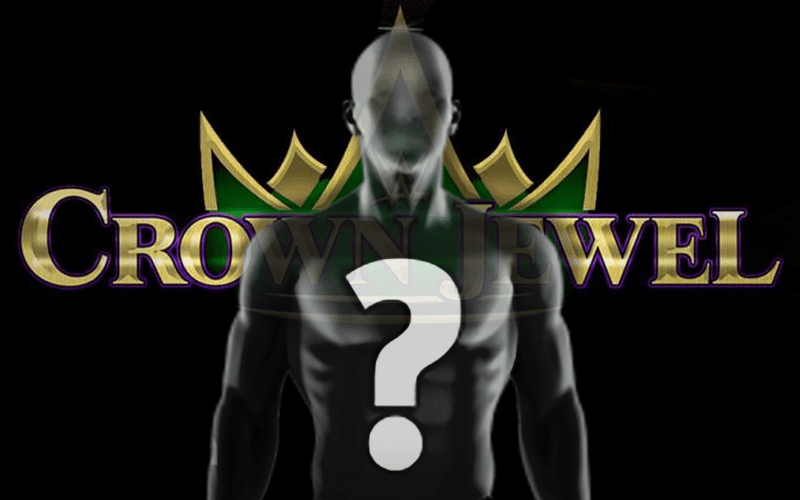 Crown-Jewel-Spoiler