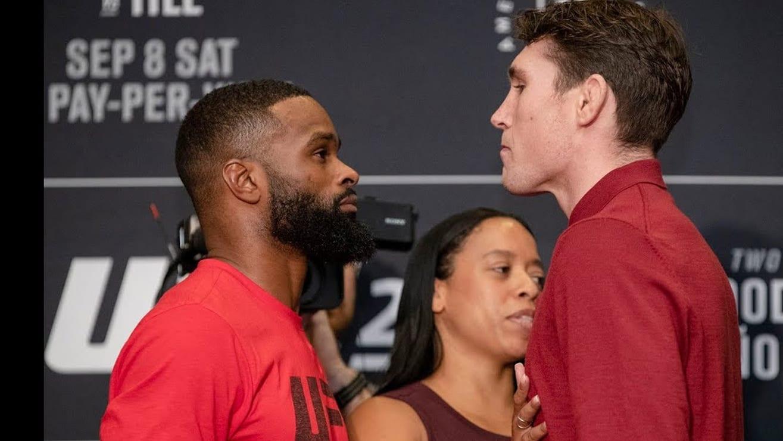 Darren-Till-Vs-Tyron-Woodly-Staredowns-UFC-228