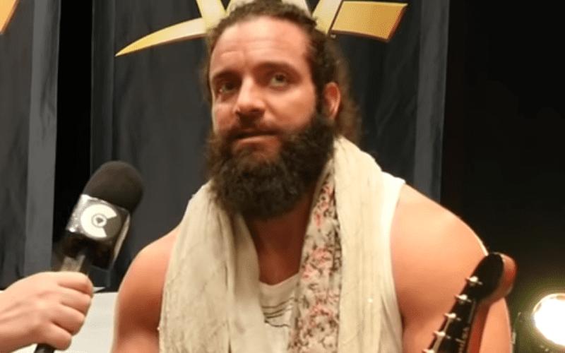 Elias-2018-Interview