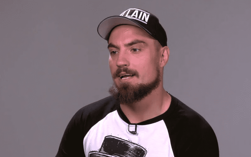 Marty-Scurll-Interview