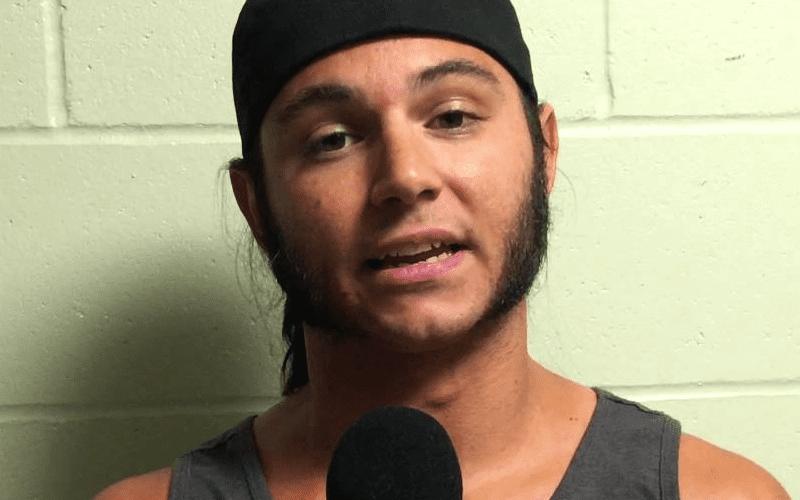 Matt-Jackson-interview-wrestling